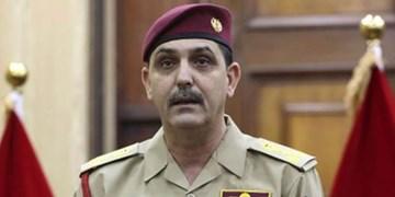 سخنگوی فرمانده کل عراق: مصوبه پارلمان عراق درباره اخراج نظامیان بیگانه را کاملا اجرا میکنیم
