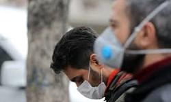 کرونا در جوانرود «جولان» میدهد/ «بی توجهی» مردم عامل اصلی تشدید شیوع