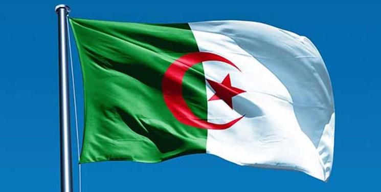 الجزایر برای میزبانی گفتوگوی طرفهای درگیر لیبی اعلام آمادگی کرد