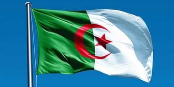 سفارت فلسطین: الجزائر پیشنهاد رسمی برای میزبانی نشست گروههای فلسطینی نداده