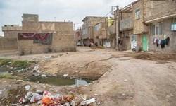 ضرورت مبارزه و برخورد جدی  با هرگونه ساخت و ساز غیرمجاز در شهرستان بناب