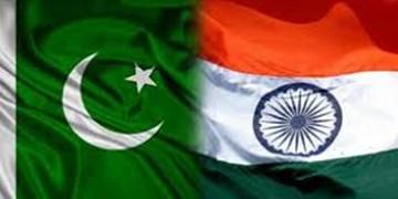 هند مدعی دستگیری «کبوتر جاسوس پاکستان» شد