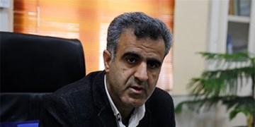 افزایش قیمت شن و ماسه در بوشهر غیرقانونی است