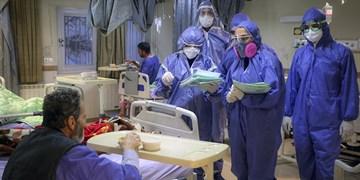 روایت پرستاران از موج اول کرونا/ درخواست مدافعان سلامت از مردم+ فیلم