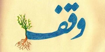 تکاب رتبه نخست تعداد موقوفات در آذربایجان غربی است