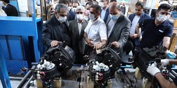 مطالبات 10 هزار میلیاردی قطعهسازان از شرکتهای خودروساز/ رانت 100 هزار میلیارد تومانی صنعت خودرو