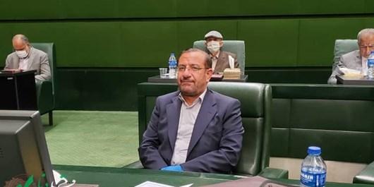 گام ارزنده مجلس جهت مقابله با آسیبهای اجتماعی/تشکیل فراکسیون و نایب رئیسی نماینده بویراحمد