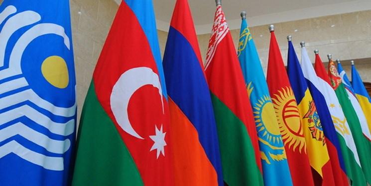 برگزاری نشست شورای نخست وزیران کشورهای همسود
