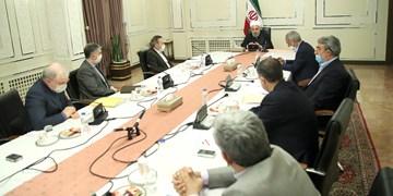 روحانی: طرح ترافیک با تجهیز ناوگان شهری به امکانات بهداشتی اجرا میشود
