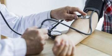 پیشبینی افزایش بیماریهای غیرواگیر با شیوع کرونا