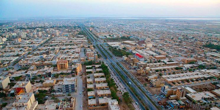 فارس من   شهرستان شدن بندر امام خمینی(ره) مراحل نهایی را طی میکند