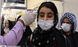 آمار تفکیکی ۵۸۰ مبتلای جدید خوزستان