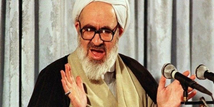 عزل منتظری بهروایت آیتالله خامنهای