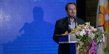 نمایندگان مجلس به دور از دعواهای سیاسی به فکر توسعه فارس باشند