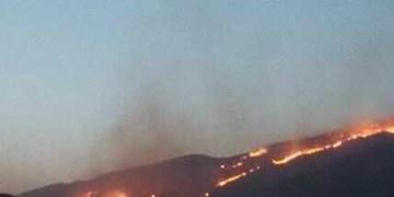 نماینده مردم کهگیلویه در مجلس خواستار جلوگیری از بروز فاجعه در خائیز شد