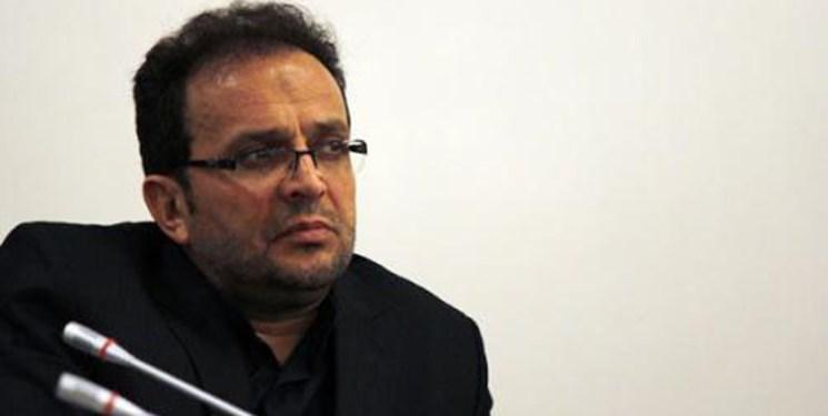 جمهوری اسلامی ایران به دنبال تحقق اراده ملت افغانستان است