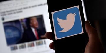 توئیتر بر روی پیام جدید ترامپ برچسب ترویج خشونت زد