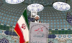 زمان تشکیل جبهه مقاومت اقتصادی با محوریت ایران فرا رسیده است