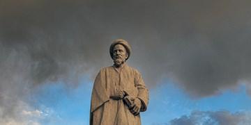 بازگشایی «حافظیه و سعدیه» درشیراز