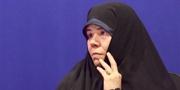 قاسمپور: آسیه پناهی و ساکنان شهرک فدک کرمانشاه قربانی رویههای غلط اداری شدهاند