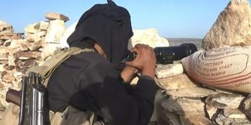 حمله داعش به یک روستا در سامراء/ ترور کدخدا و 4 فرزندش