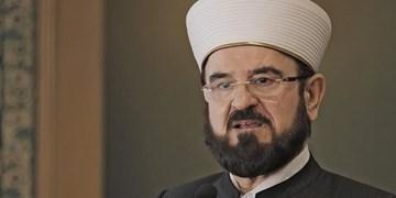 فراخوان اتحادیه علمای مسلمان به خیزش عربی-اسلامی برای نجات یمن