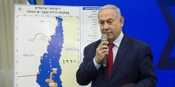روزنامه صهیونیستی | نتانیاهو طرح اشغال را در دو مرحله اجرا خواهد کرد