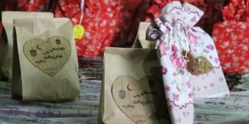روایت کمک مؤمنانه در شاهرود/ بسیج عمومی برای یاریرسانی به نیازمندان+ تصاویر