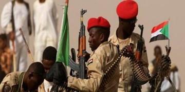 خارطوم: تماسها با اتیوپی برای مهار تنش مرزی ادامه دارد