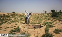 پایان بی آبی روستاهای اهواز در هفته دولت