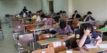 امتحانات نهایی دانشآموزان در شرایط کرونایی آغاز شد+ جزئیات
