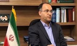 ضرروت تامین نیازهای اولیه مناطق روستایی در آذربایجانغربی