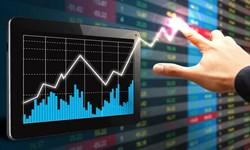 تورم خرداد به 27.8 درصد کاهش یافت/ افزایش 1.5 درصدی تورم نقطهای خرداد