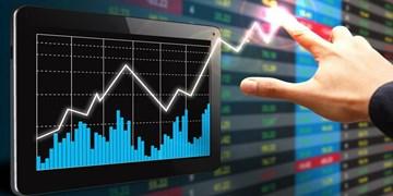 بیتوجهی به افزایش نرخ بازاری ارز/ چرا قیمتها سر به فلک کشید؟