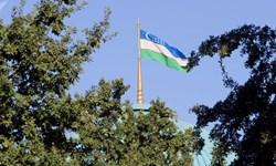 تمدید اعتبار روادید اتباع خارجی در ازبکستان