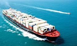 تطبیق ناوگان تجاری دریایی ایران با الزامات بین المللی مصرف سوخت کم گوگرد