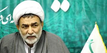 احمدی: اولویتم مساله اشتغال است/ تشکیل کمیته جذب نیروی بومی