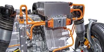 فراخوان؛ شرکتهای دانشبنیان به کمک صنایع خودرو و  تولید اجزاء لاستیکی و پلاستیکی میروند