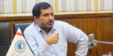 دروغی که رسانههای معاند به مردم ایران می گویند