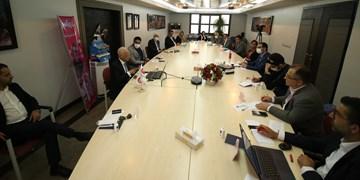 فرصت تقویت برندهای ایرانی در دوران کرونا
