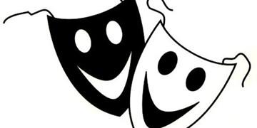 معرفی مدیران جشنواره مجازی تئاتر عروسکی دانشجویان/همکاری خانه نمایش دا با گروه تئاتر سه گانه