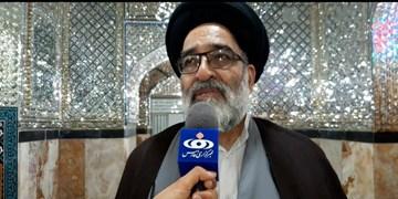 ۱۵ خرداد ورامین ظرفیت های فیلم های سینمایی زیادی دارد