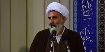 سردار معروفی در وحدت و تقریب مذاهب و اقوام در گلستان کوشید