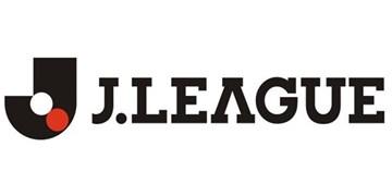 بازیکنان جیلیگ هفتهای 3 مرتبه تست کرونا می دهند