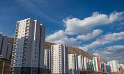 تایید پرونده 6538 از سهمیه 40 هزار واحد سهمیه آذربایجان شرقی در مسکن ملی