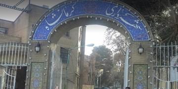 سه مدیر شهرداری کرمانشاه در پی ماجرای مرگ پیرزن کپرنشین برکنار شدند