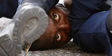 سازمان ملل خواستار خویشتنداری آمریکا در مقابله با معترضان شد