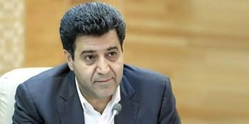 مطالبه 80 هزار نفری مخاطبان «فارس من» در اولین جلسه شورای عالی بورس بررسی می شود