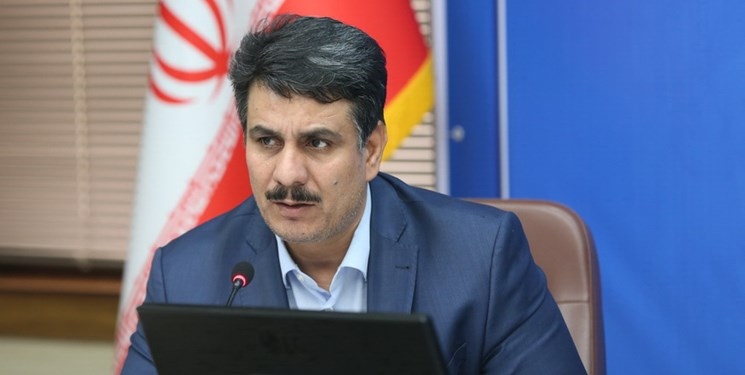 سهمیه ارز 4200 تومانی وزارتخانهها مشخص شد