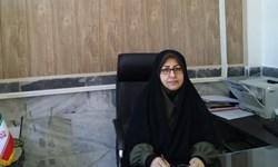 ثبتنام دانشآموزان زنجانی براساس محدوده جغرافیایی